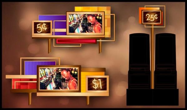 casino-sign-4