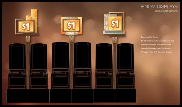 denom-displays-2