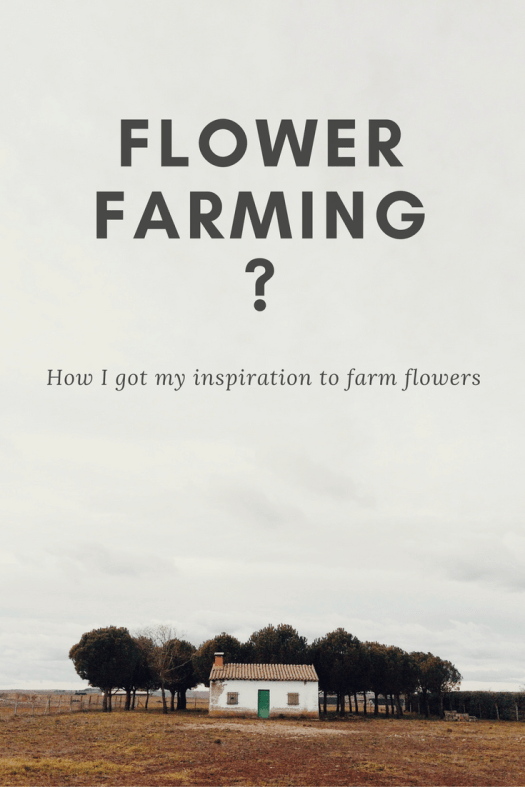 flower farming sources
