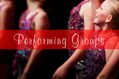 Performing Groups