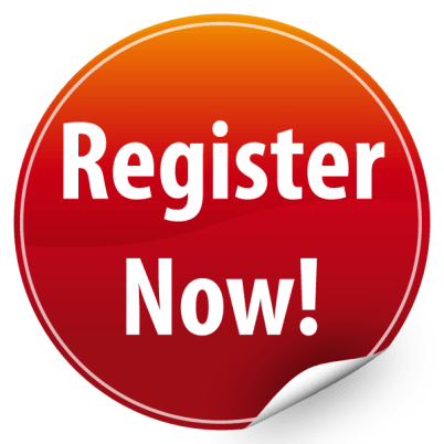 Register-Now-Button-Large