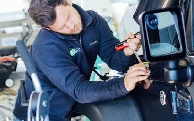 4 questions you should ask before having PDR done on your vehicle
