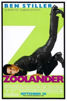 zoolander-movie-poster-original