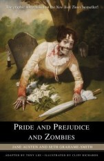 graphic-pride-and-prejudice-and-zombies