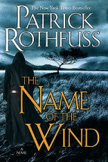name-of-the-wind