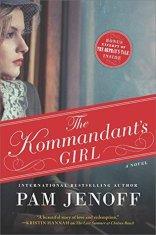 the-kommandants-girl