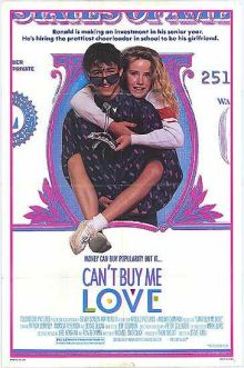 cant_buy_me_love_movie_poster