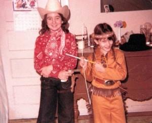 dion cowboys indians