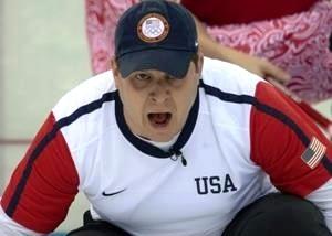 USA Curling.clipular