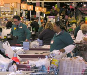 600015_grocery-blog-photo_4-12-12-resized-6001