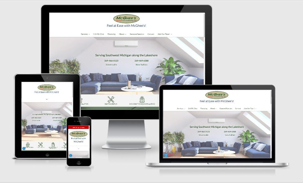 McGhees-website-responsive