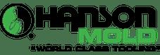 hanson-mold-logo