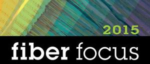 FF15-logo-banner