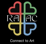 Rosemount Area Arts Council