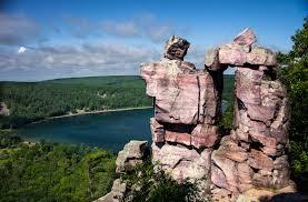 statepark image