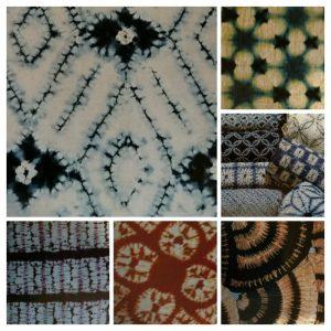 mendla-class-collage