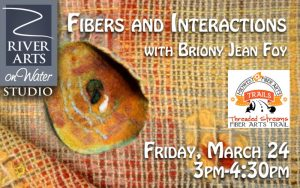 fiber-and-interactions-foy
