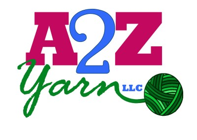 A 2 Z Yarn Shop