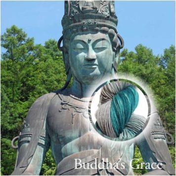 Buddhas-Grace-Hand-Dyed-Yarn-Wool-Alainn-Yarns