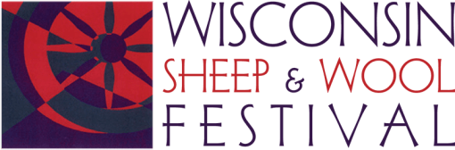 Wisconsin Sheep and Wool Festival