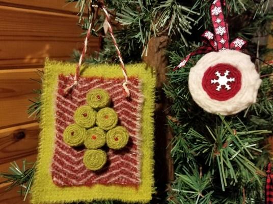 Ornaments2_web