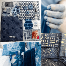 Purely-Textile-Deep-Into-Indigo