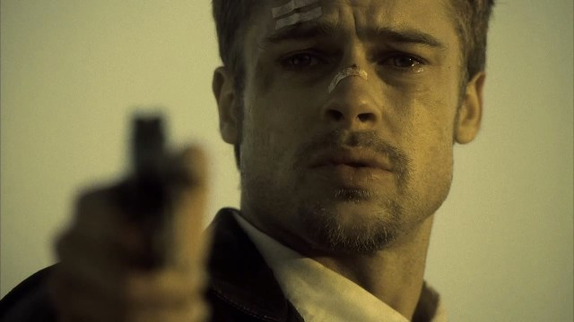 Movies That Made Us: Se7en