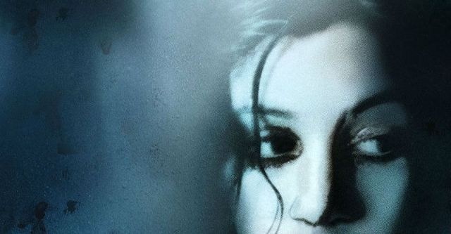 No Sleep October: Let the Right One In (2008)