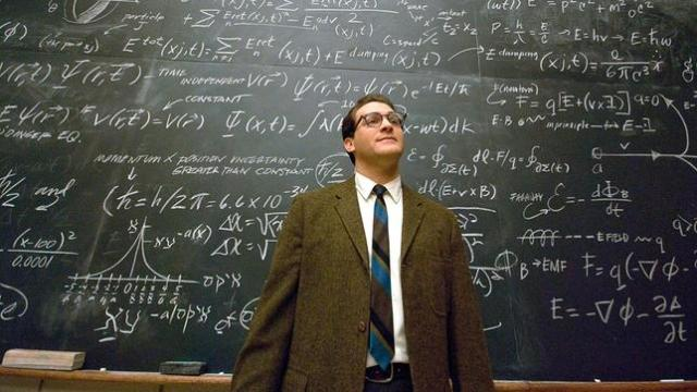 Movies That Made Us: A Serious Man