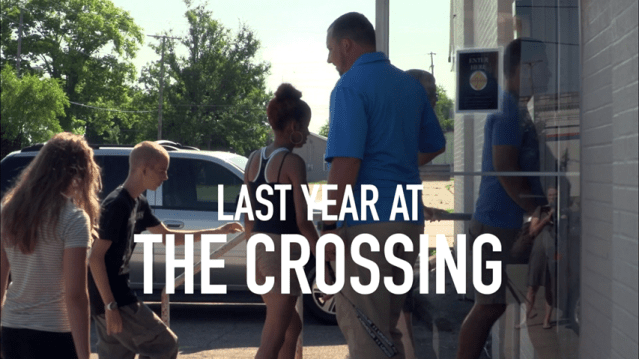 Heartland 2019: Last Year at the Crossing