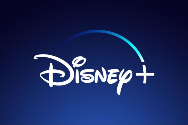 Disney+ Day One Preview