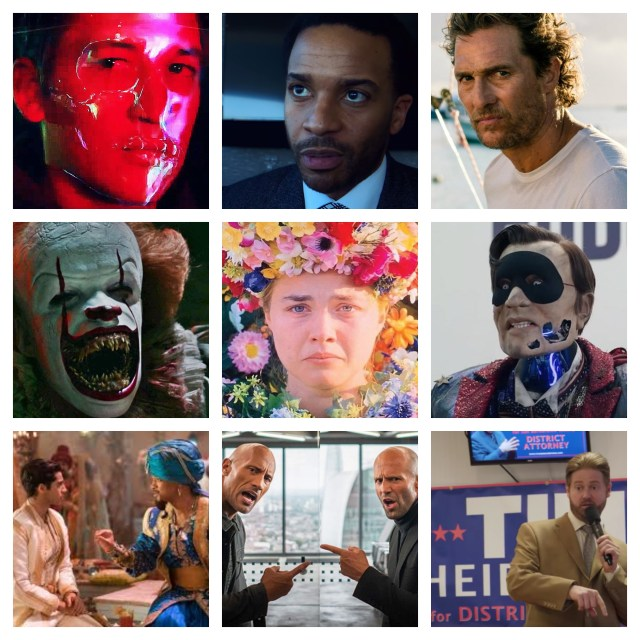 MIDWEST FILM JOURNAL 2019 ROUNDTABLE — PART ONE