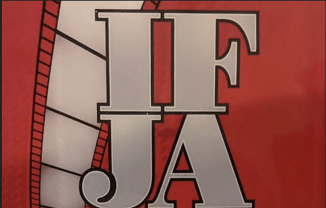 Nominations Announced for the 2019 Indiana Film Journalists Association Awards
