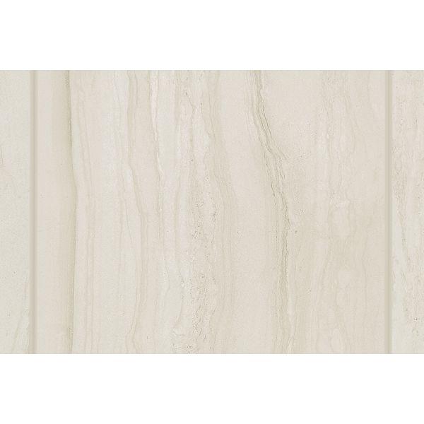 main menu home carpet hardwood laminate