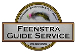 Feenstra Guide Service