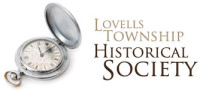Lovells Historical Society