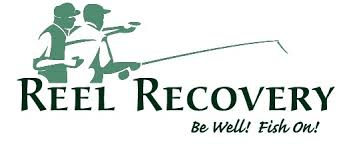Reel_Recovery