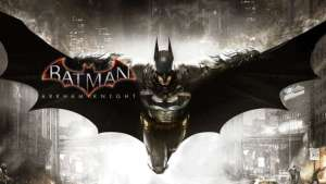 2891183-batman-arkham_knight-review_promo_20150618