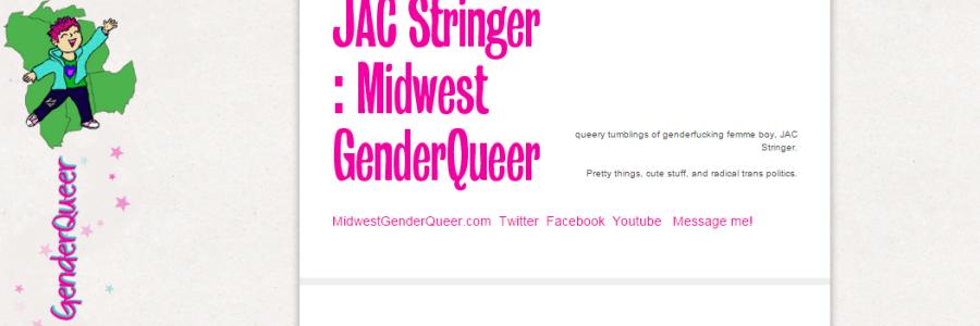 JAC Stringer Tumblr