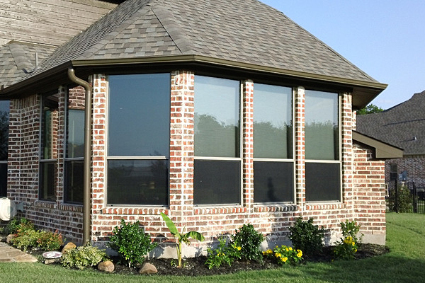 Chicago Window Tinting - Home Window Tinting