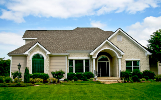 Advantages and Disadvantages of Home Window Tinting