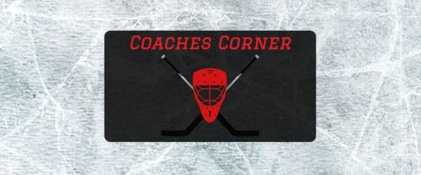 Coaches Corner - Midwest Goalie School Blog Category