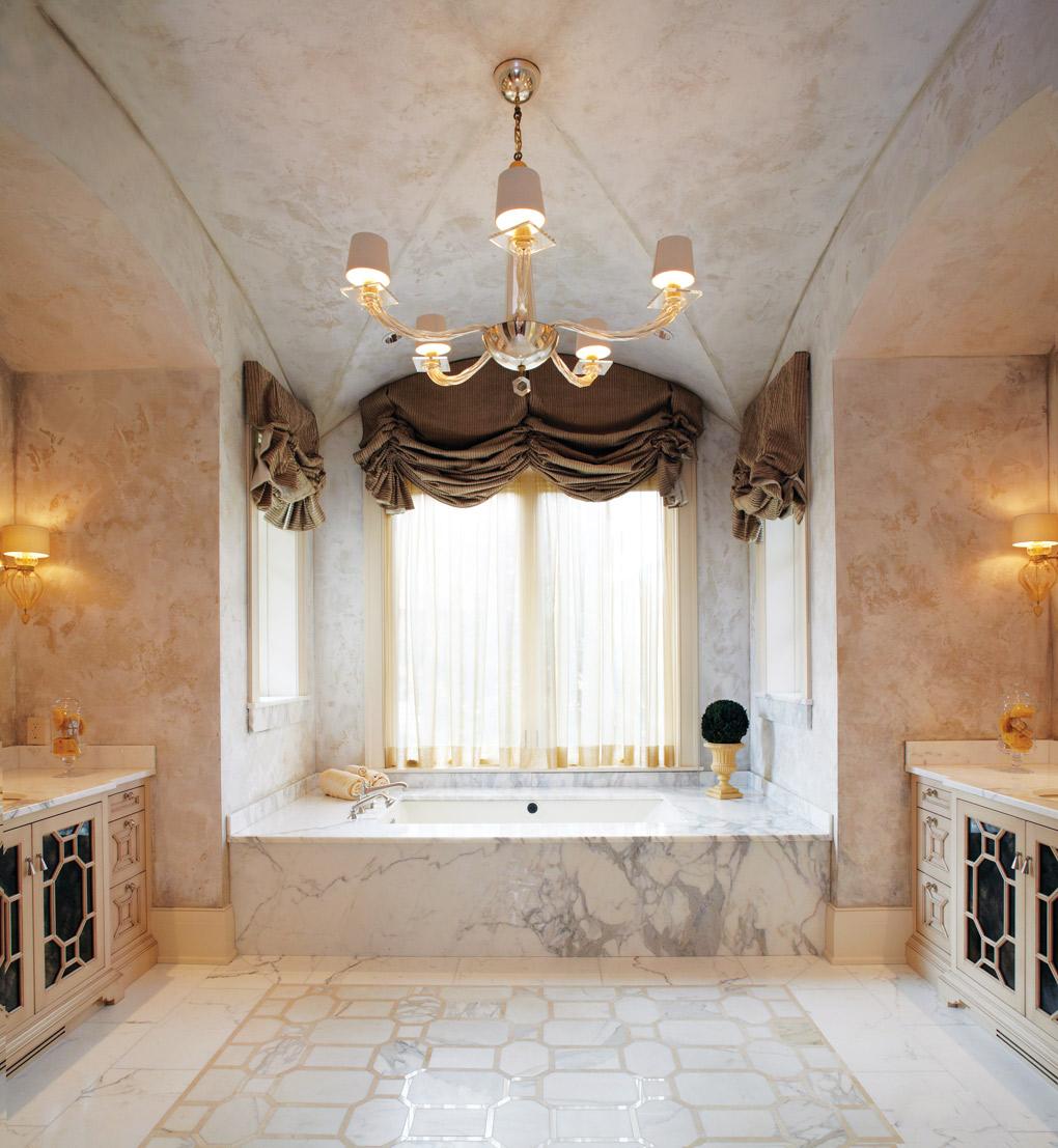 Eskuche_Bathroom