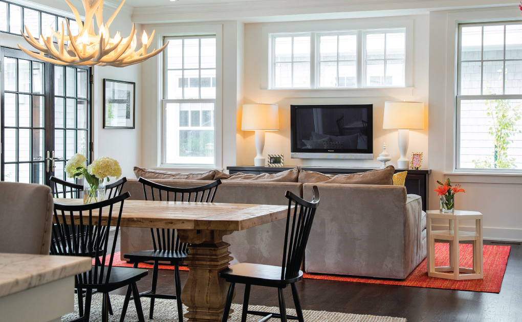 Dining-Room_Interior