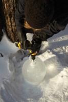 mh1111_IceGlobes22