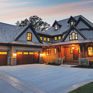 HomeBook 2015: Building and Remodeling -Stonewood LLC