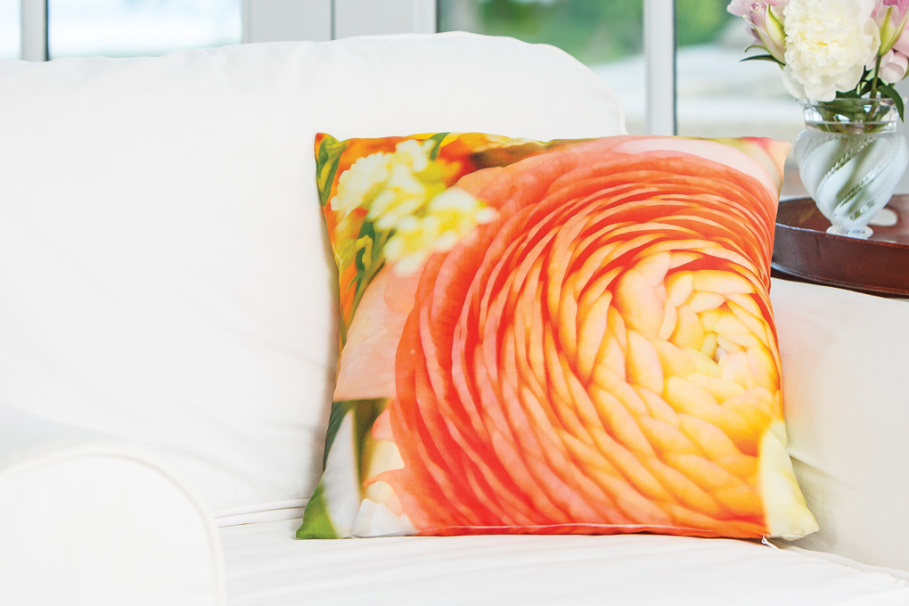 Barbara-Obrien_Floral-Print-Pillow