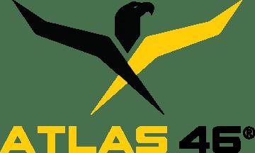 Atlas 46 Logo