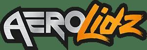 Aero X Industries