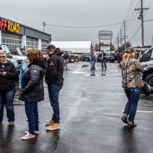 chilicookoff2019-10